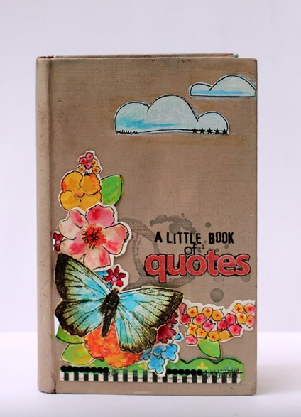 Altered-Book-cover
