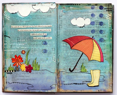 Altered-Book-p1