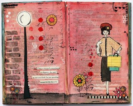 Altered-Book-p4