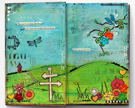 Altered-Book-p5