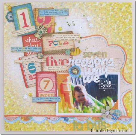 natalie elphinstone 14