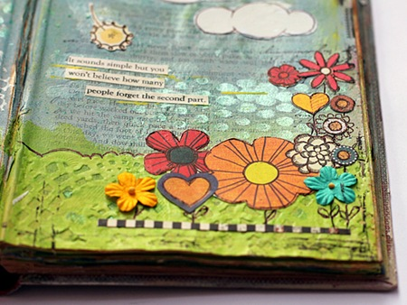Altered-Book-p3CU