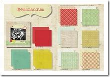 memorandum01