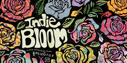 indiebloom