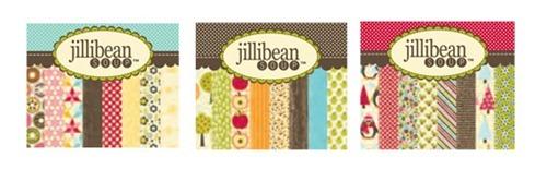 jillibean