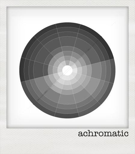 04-achromatic