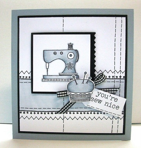 04 Arcomatic card - Aussie