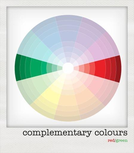 06-comp-redgreen