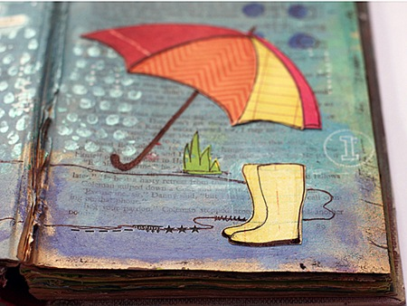 Altered-Book-p1CU