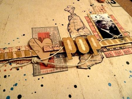 WINSPO-7GYP-LOUISE-LO1