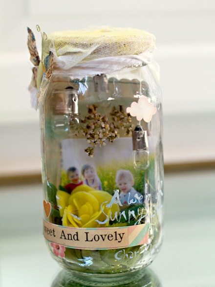 Memory Jar - Danielle - 2 (Second angle)