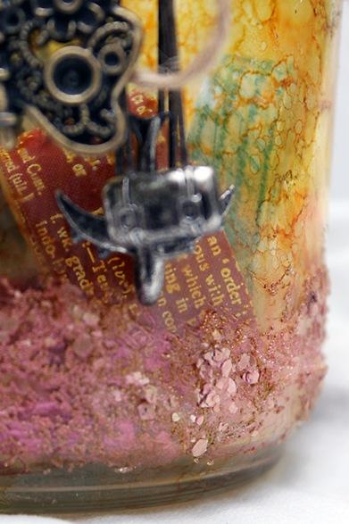 Memory Jar Iris Uy detail 2