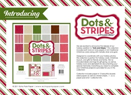 ep_dots&stripes_christmas_catalog-1