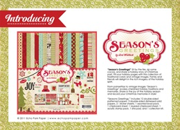 ep_seasons_greetings_catalog-1