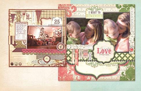 MME-Summer2011-Brochure-13