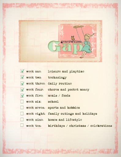 gen-gap-list