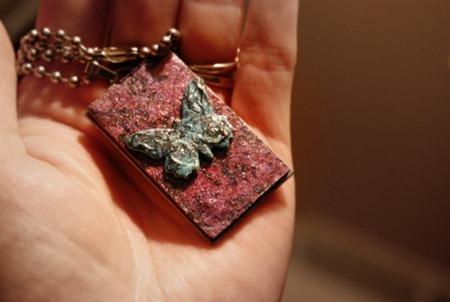 Tattered Angels OP by Nicole Martel (Iris)