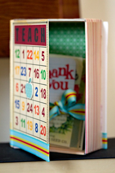 Gifts - Teachers - Danielle 3