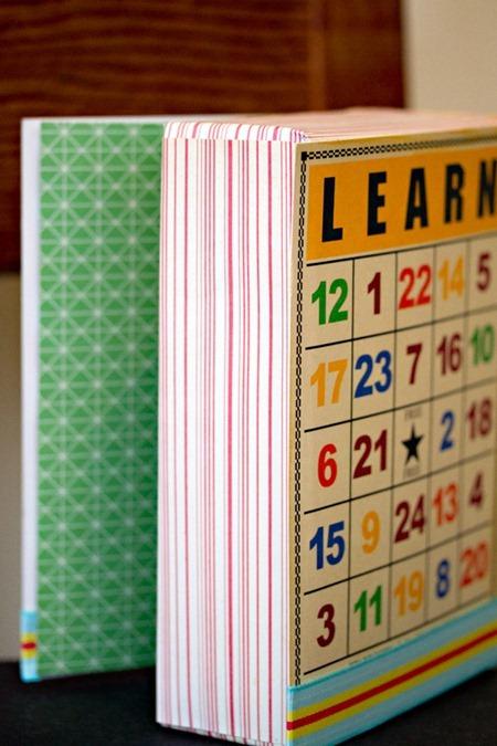 Gifts - Teachers - Danielle 4
