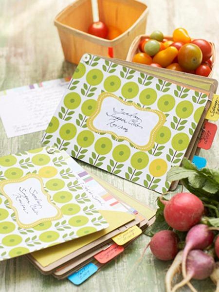 Gifts - Teachers - OP Better Homes