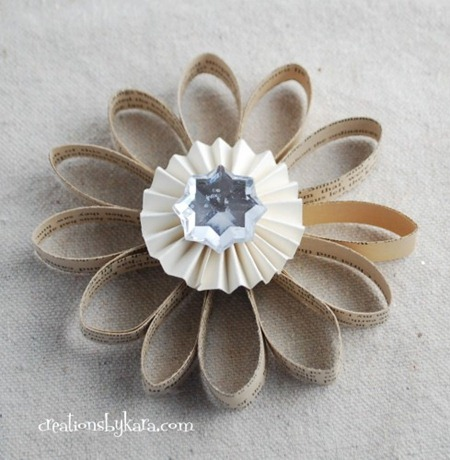 book-page-ornament-amy
