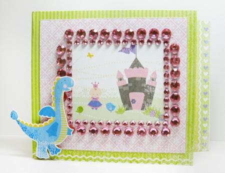 Zva Creatice card 1