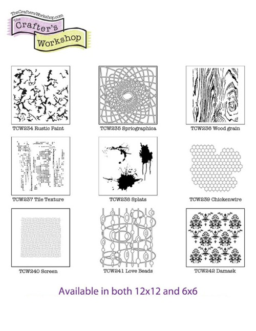 crafters-workshop-1