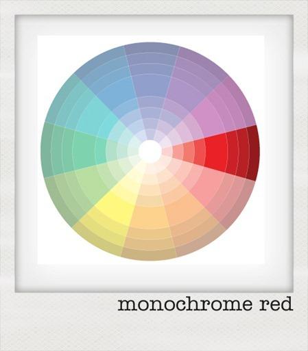 03-colour