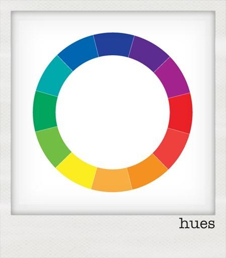 05-hues