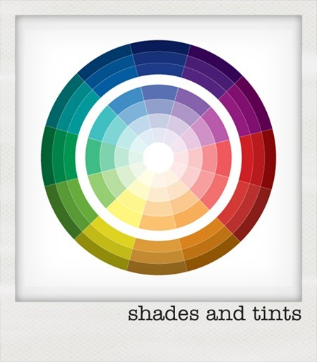 05-shades-tints