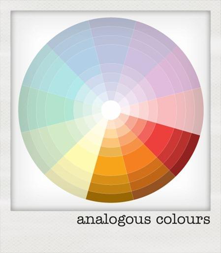 07-analogous1