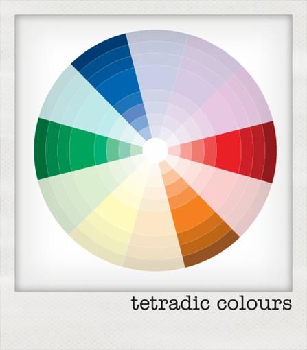 09-tetradic01