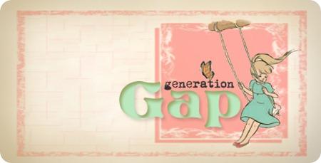gen-gap-logo