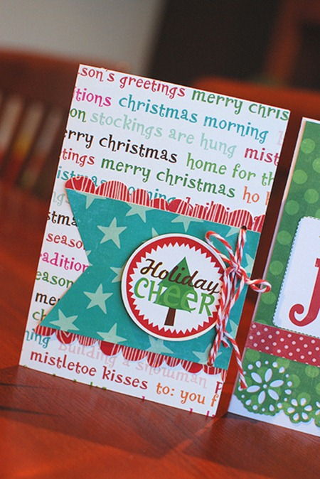Christmas Cards ka d2