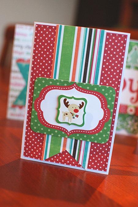Christmas Cards ka d1