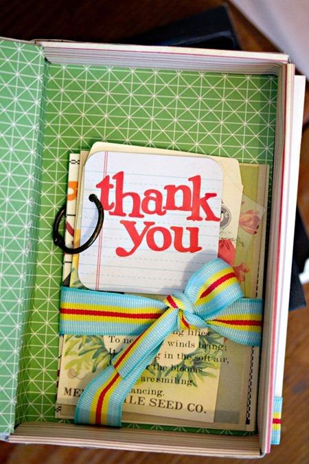 Gifts - Teachers - Danielle 5