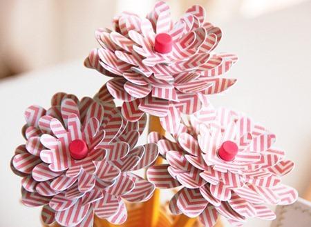 handmade-roreerumph03