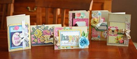 xmas gift_card set_ka (all)