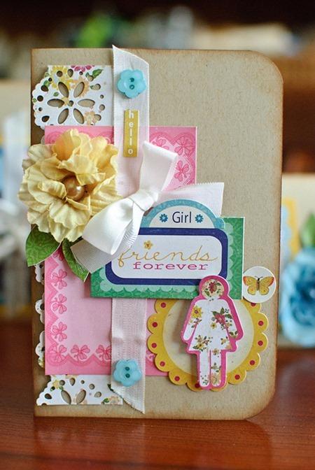 xmas gift_card set_ka (card 4)