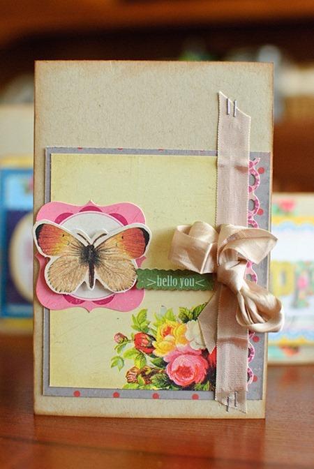 xmas gift_card set_ka (card 5)