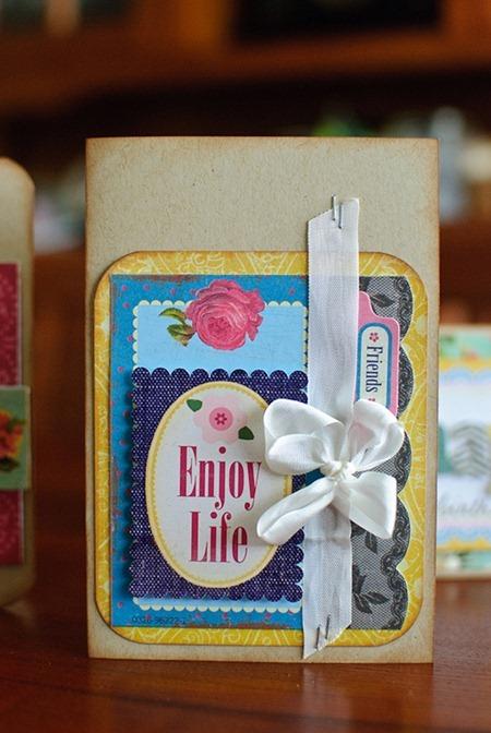 xmas gift_card set_ka (card 2)