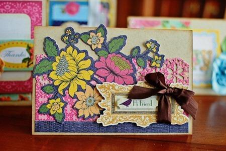 xmas gift_card set_ka (card 3)