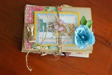 xmas gift_card set_ka (bundled 2)