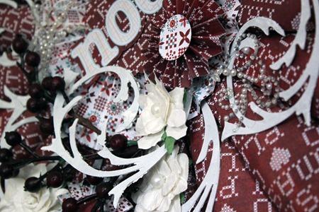 Wreath_LW2