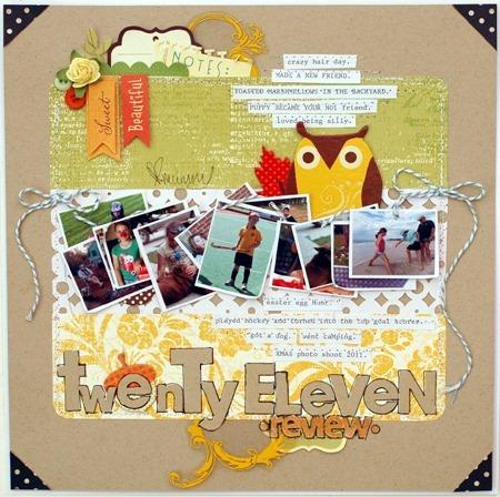 Review-Leeann P