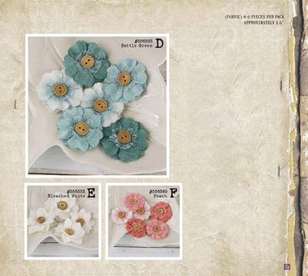 PrimaCha-Winter2012-Catalog-215