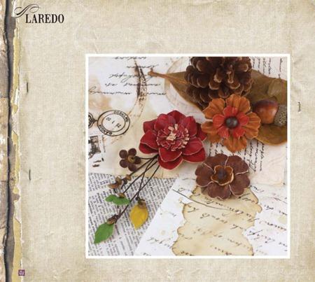 PrimaCha-Winter2012-Catalog-218