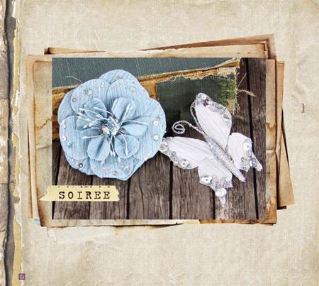 PrimaCha-Winter2012-Catalog-224