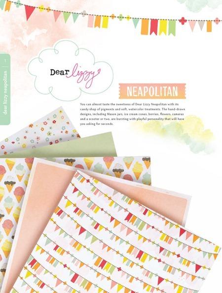 01_DearLizzy_Neapolitan-1
