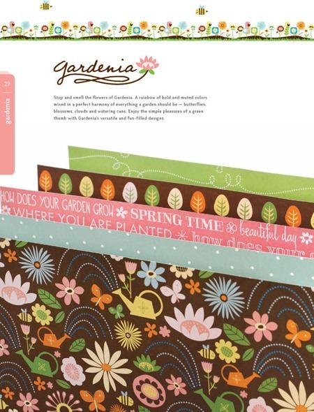 04_Gardenia-1